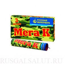 """Петарда """"Мега-К"""""""