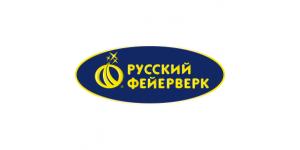 "TM ""Русский фейерверк"""