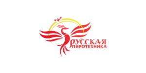 "TM ""Русская пиротехника"""